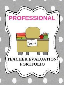 Teacher evaluation clipart 4 » Clipart Portal.