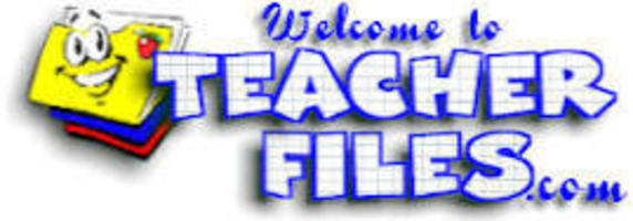 Free Teacher Clip Art.