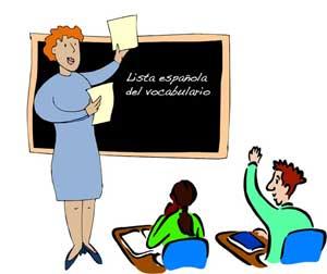 6924 Teaching free clipart.