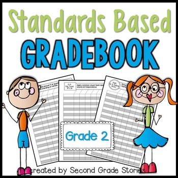 1000+ images about Standard Based Grading on Pinterest.