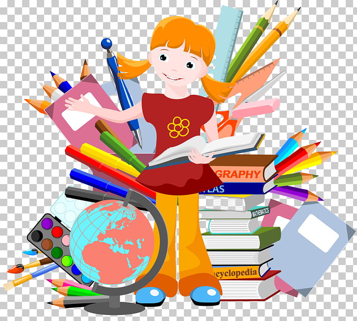 School Education Teacher , school PNG clipart.