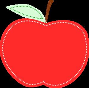 Free Teacher Heart Cliparts, Download Free Clip Art, Free.
