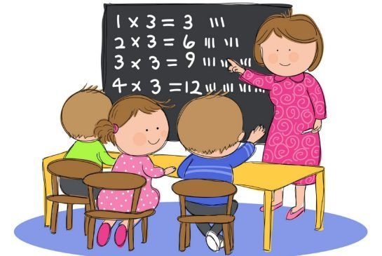 teacher helping student math clipart clipground teacher helping student math clipart