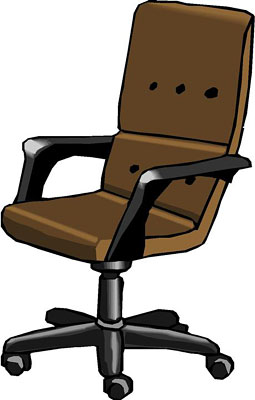Free Chair Cliparts, Download Free Clip Art, Free Clip Art.
