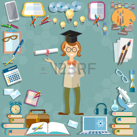 339 Research Institute Stock Vector Illustration And Royalty Free.