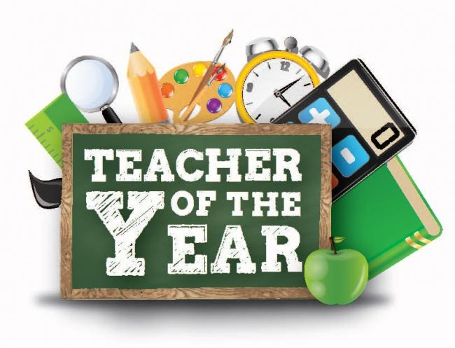 Voting deadline is fast approaching for Stroud's Teacher of the.
