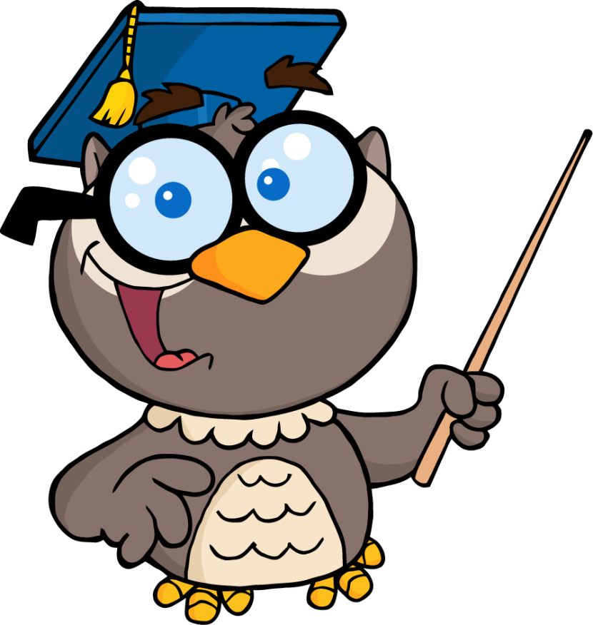 Free Smart Owl Cliparts, Download Free Clip Art, Free Clip.