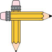 1000+ images about School/Teacher Clip Art on Pinterest.