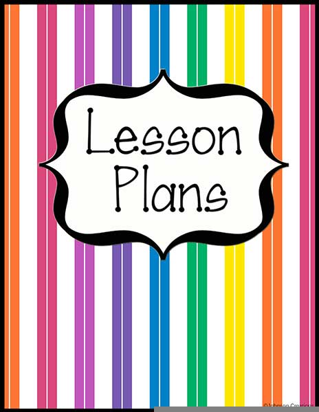 Download Free png Teacher Planning Clipart.