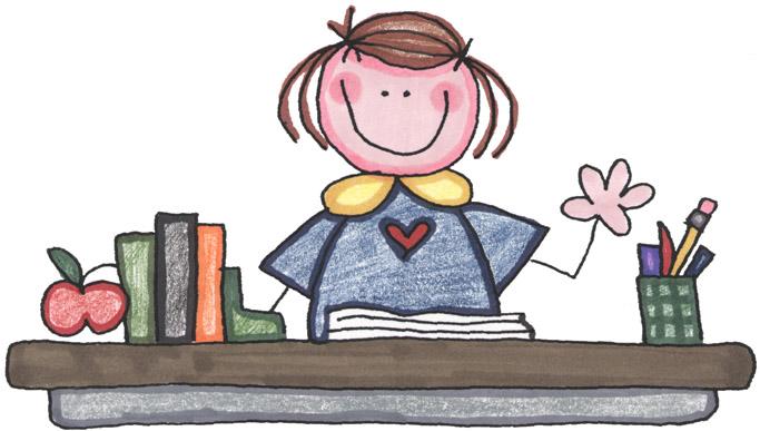 Free Teacher Images, Download Free Clip Art, Free Clip Art.