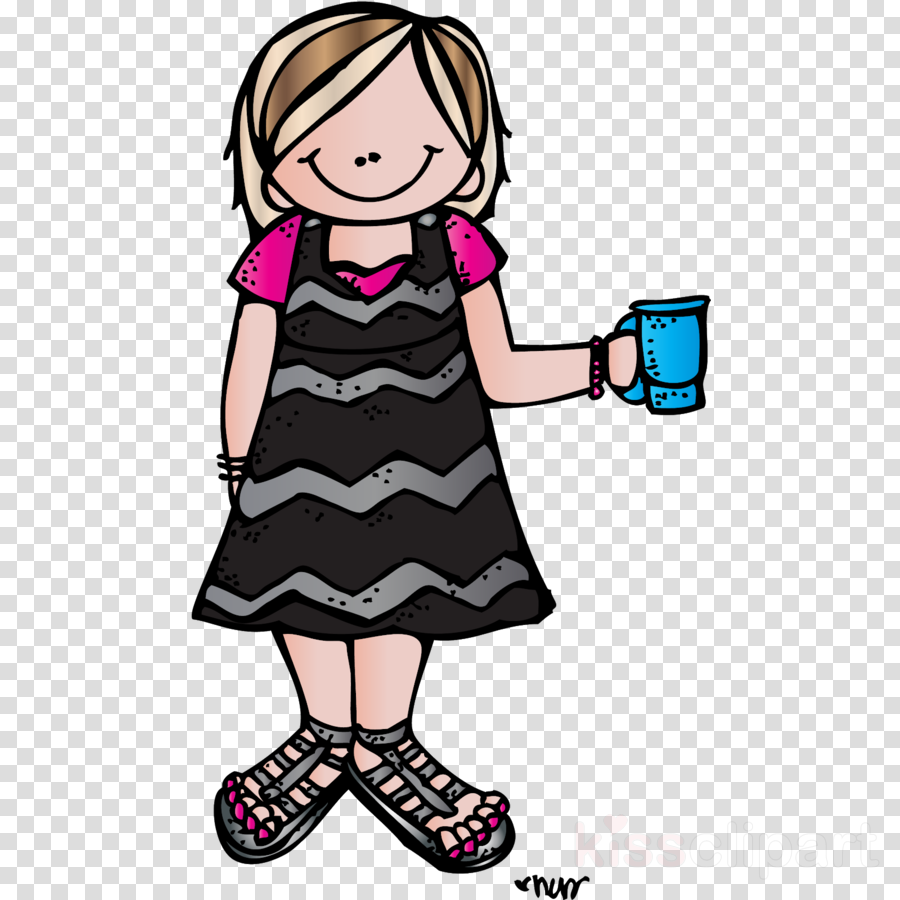 School Background Design clipart.