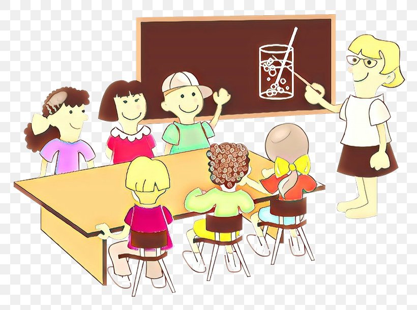 Clip Art Classroom Teacher Student, PNG, 800x610px.