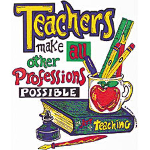 Happy Teachers Day 2019 Quotes, Messages, Wishes, SMS.