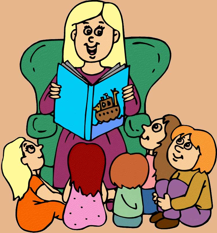 Free Reading Aloud Cliparts, Download Free Clip Art, Free.