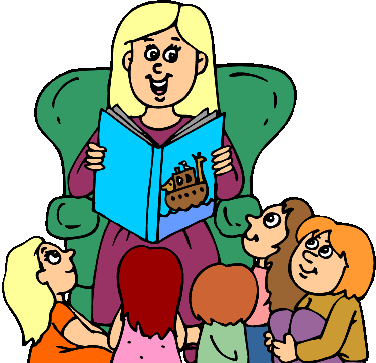 Clip art teacher reading clipart images gallery for free.
