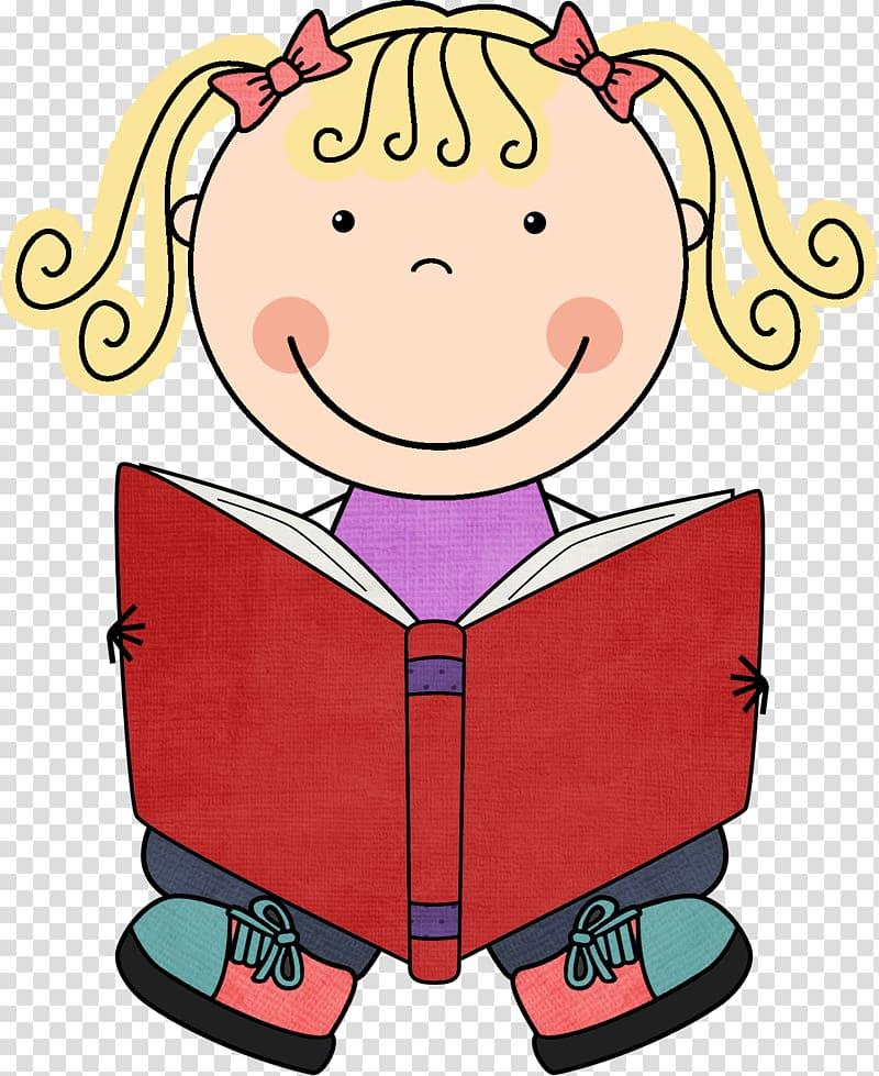 Red dressed girl , Reading Website TeachersPayTeachers.