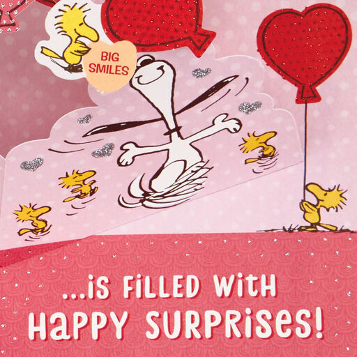 Valentine\'s Day Cards.