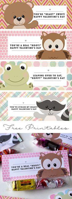 56 Best valentines puns images.
