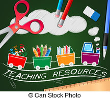 Teaching resources Clipart and Stock Illustrations. 1,134.
