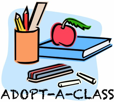Pix For Teacher Resources Clipart.