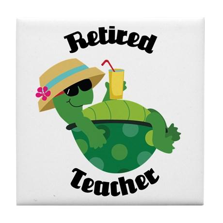 Download Teacher Retirement Clipart Clipart PNG Free.