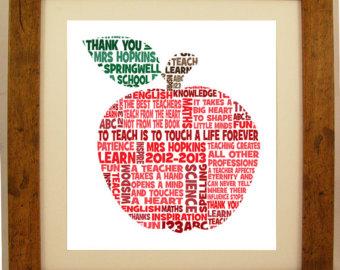Teacher appreciation teacher retirement clipart.