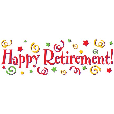 Teacher retirement clipart 4 » Clipart Portal.