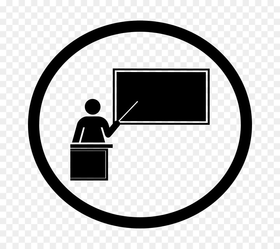 Teacher Background clipart.