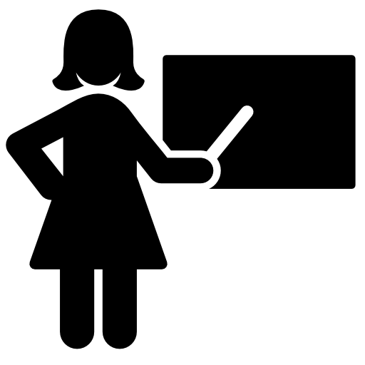 Computer Icons Teacher Education School Student.