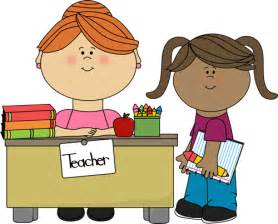 Similiar Teacher Help Clip Art Keywords.
