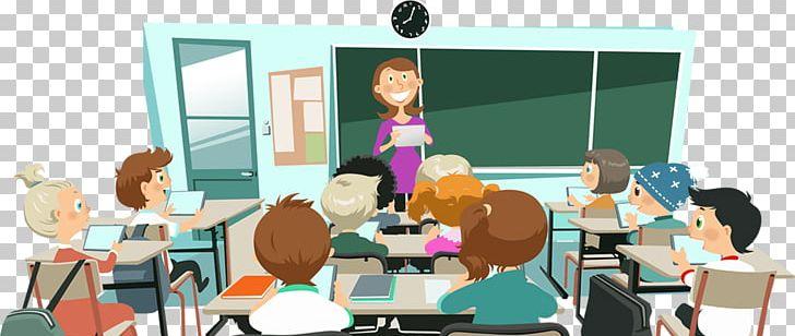 Classroom Education Teacher Student PNG, Clipart, Blackboard.