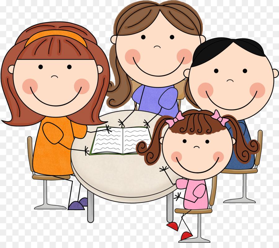 Teacher table clipart 3 » Clipart Station.