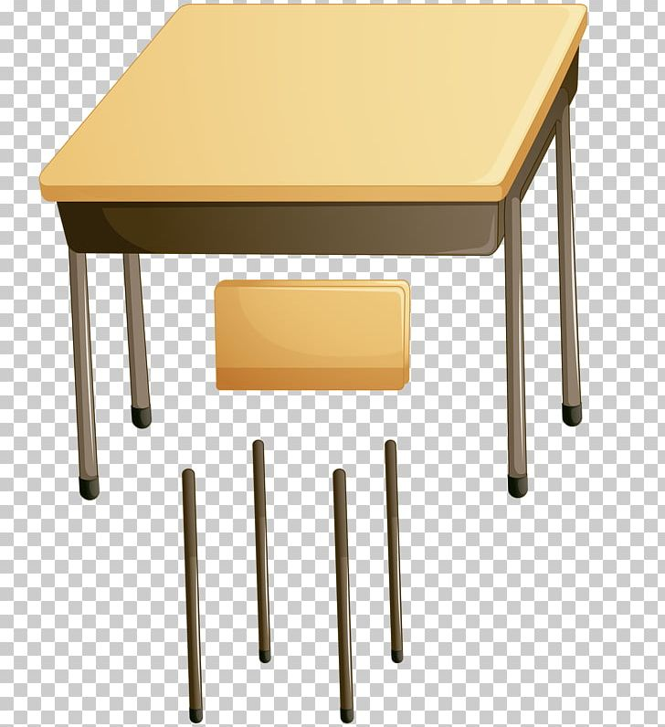 Table Teacher PNG, Clipart, Angle, Back To School, Cartoon.