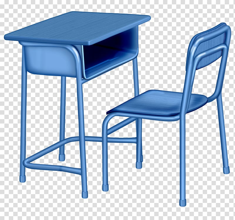 Table Chair Furniture School Bench, Classroom chairs.