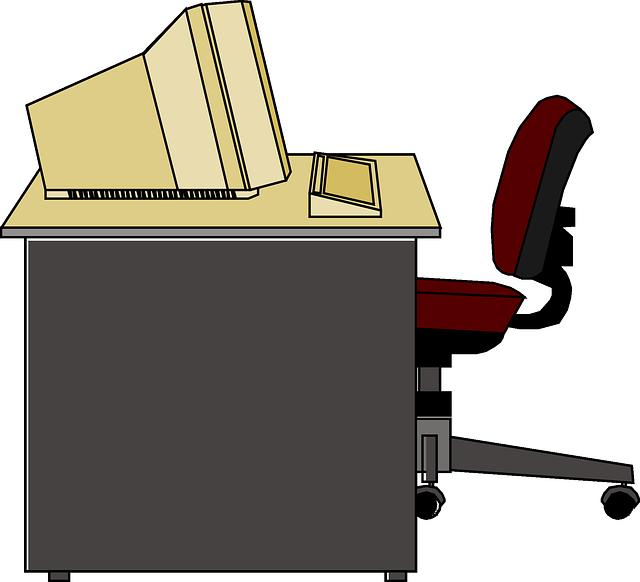 Furniture clipart teacher, Furniture teacher Transparent.
