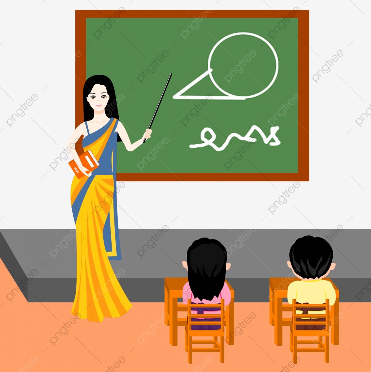 Teaching Teacher Teaching Students, Teaching, The Teacher.