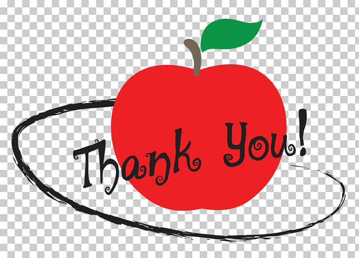 Love Valentine\'s Day Brand Logo, thank you teacher PNG.