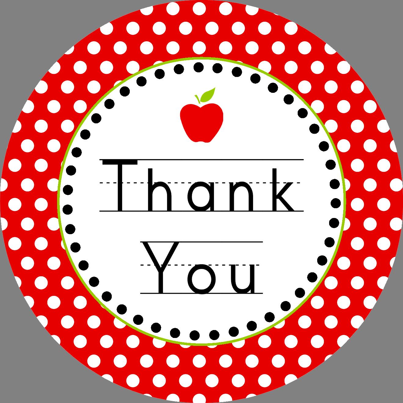 Teacher Appreciation Clip Art Clipart Panda Free Images.