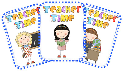 Free Teacher Time Cliparts, Download Free Clip Art, Free.