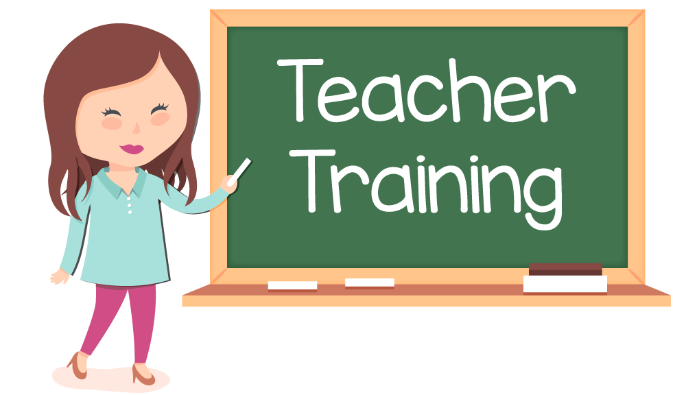 teacher training clipart 20 free Cliparts | Download ...