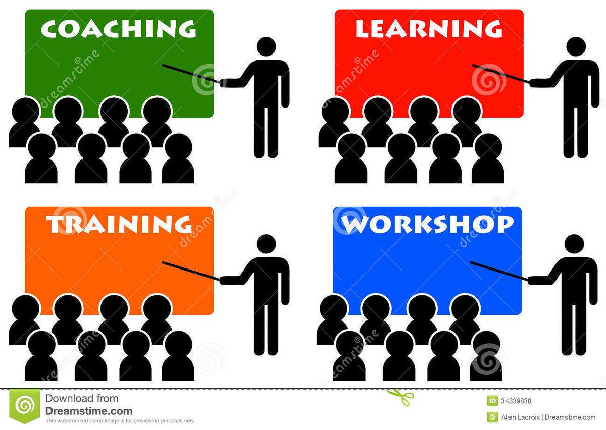 Similiar Workshop Clip Art Keywords.
