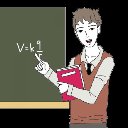 Teacher Dream Dictionary: Interpret Now!.