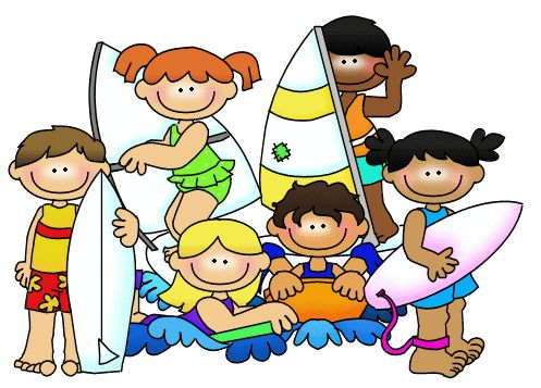 250 best images about School Clip Art and Images on Pinterest.