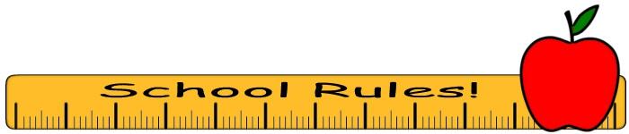 Ruler School Clipart#2172587.