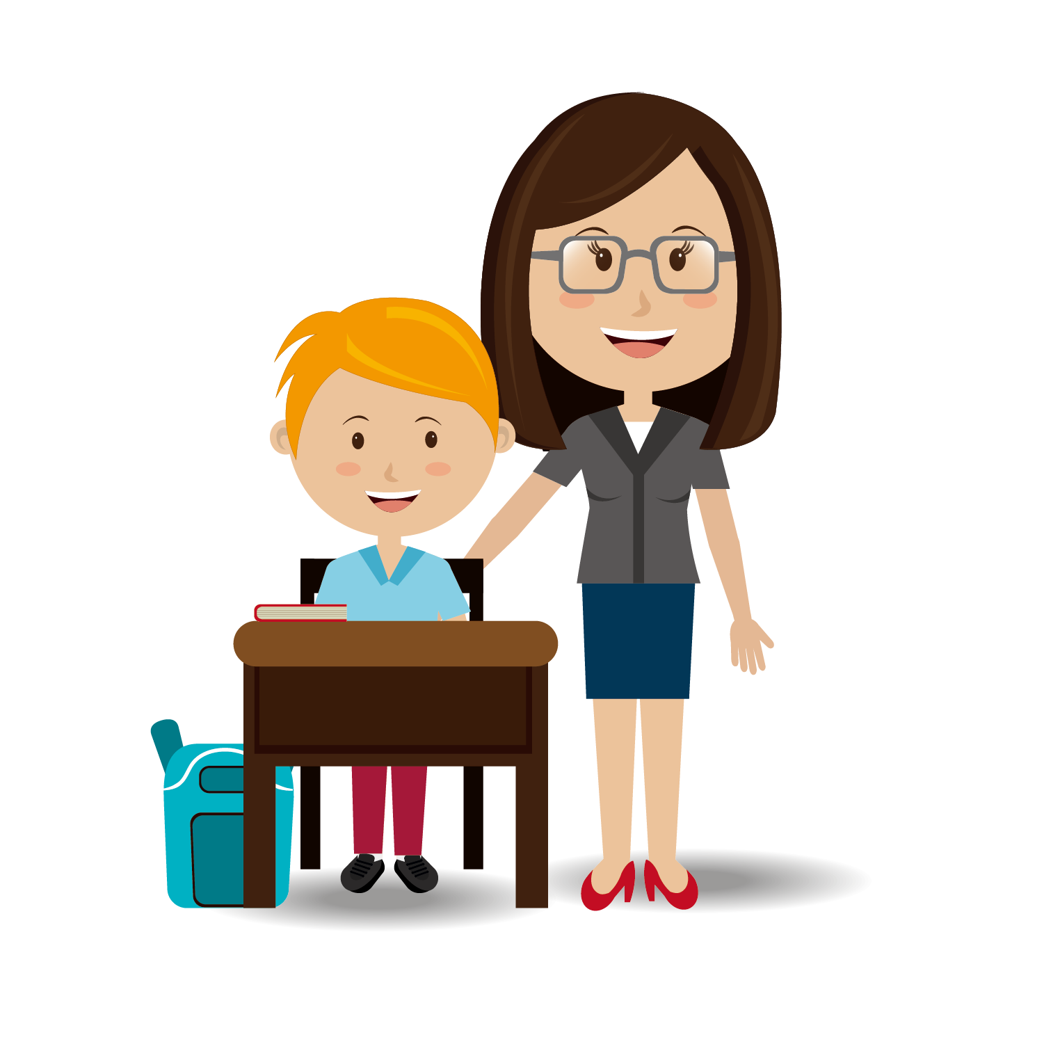 Student teacher Student teacher Education Clip art.