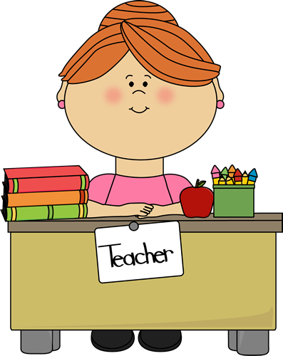 Free Teacher Cliparts Transparent, Download Free Clip Art.