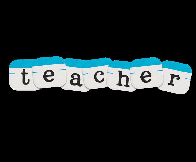 Meet the Teacher Night.