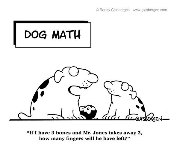 25+ best Math Teacher Humor trending ideas on Pinterest.