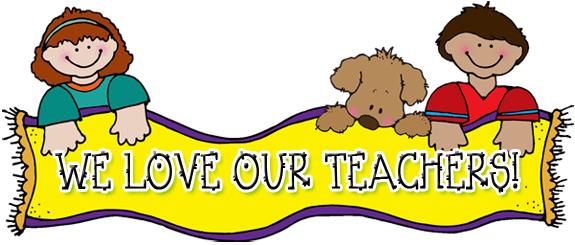 Teachers Clip Art & Teachers Clip Art Clip Art Images.