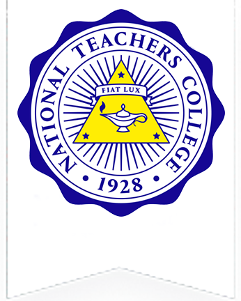 A Premier Educational Institution.
